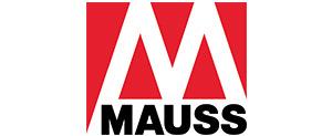 Mauss Bau Erlangen