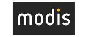 Modis GmbH
