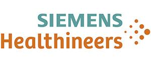 Siemens Healhineers